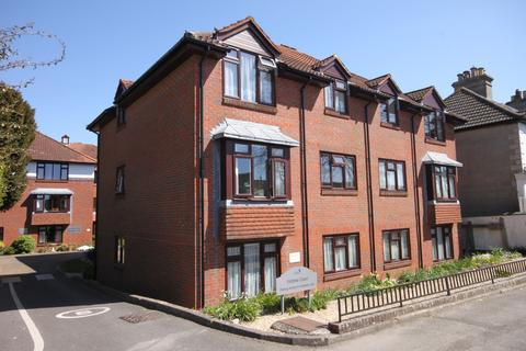 2 bedroom flat for sale - STRATFORD ROAD, SALISBURY, WILTSHIRE, SP1 3LX