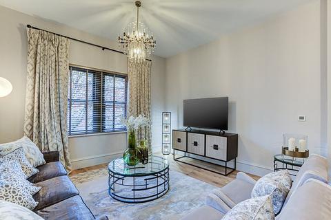 2 bedroom apartment for sale - C213 Consort House, East Street, Bedminster, Bristol, BS3