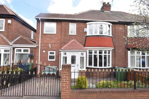 5 bedroom semi-detached house for sale - Rydal Mount, Fulwell