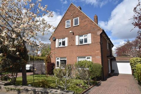 5 bedroom detached house for sale - Langport Road, Ashbrooke
