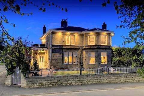 6 bedroom detached house for sale - Overtoun Road, Clydebank, West Dunbartonshire