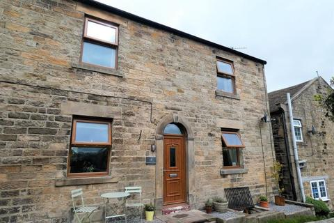 3 bedroom semi-detached house for sale - 18 Low Startforth Road, Startforth, DL12 9AU