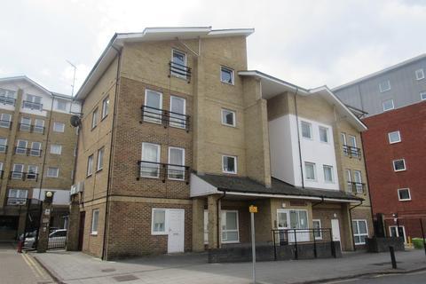 1 bedroom flat for sale - Melbourne Road, Wallington