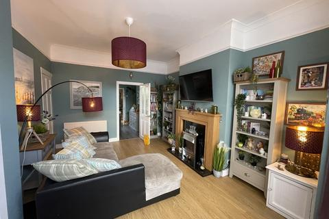 2 bedroom terraced house for sale - Briardale Road, Mossley Hill