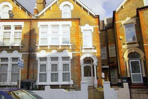 1 bedroom flat to rent - Halesworth Road, Lewisham, London,