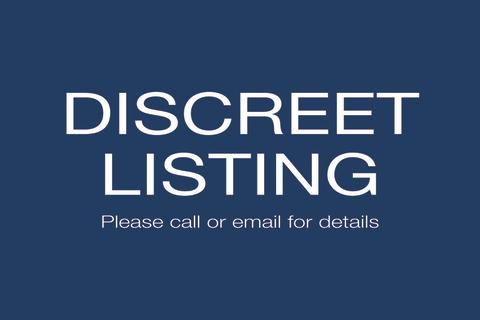 4 bedroom detached house for sale - Discreet Listing, Uppingham
