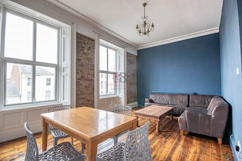 2 bedroom apartment to rent - B Westgate Road, Newcastle Upon Tyne