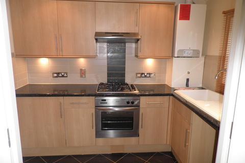 1 bedroom apartment to rent - Abingdon