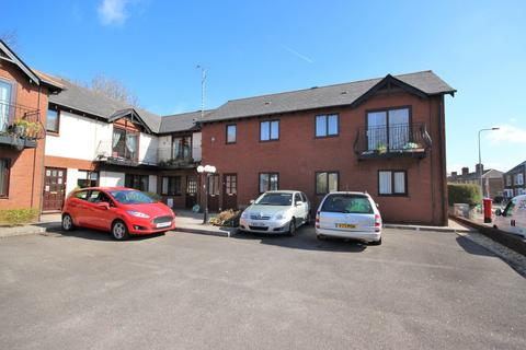 2 bedroom apartment for sale - St Marys Court, Tyn-y-Pwll Road, Whitchurch