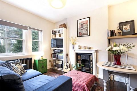 2 bedroom maisonette to rent - Dinsdale Road, London