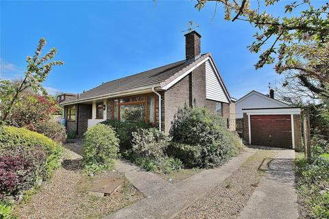 2 bedroom bungalow for sale - Downview Road, Findon Village, West Sussex, BN14