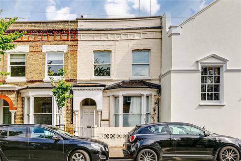 1 bedroom flat for sale - Redmore Road, Hammersmith, London