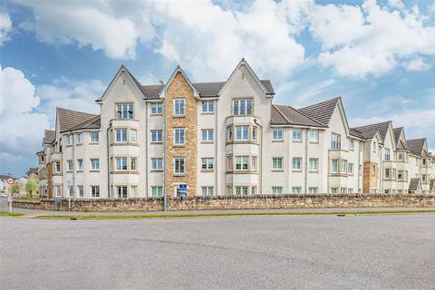 2 bedroom apartment for sale - McCormack Place, Larbert