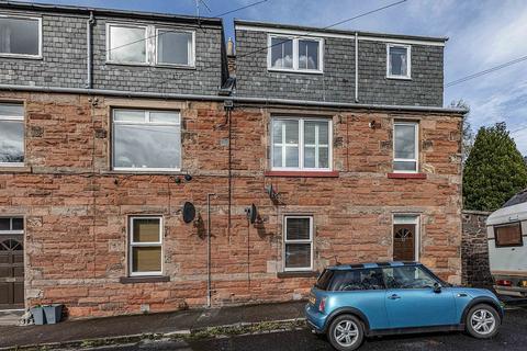 2 bedroom flat for sale - 25 Douglas Street, Galashiels TD1 3BX