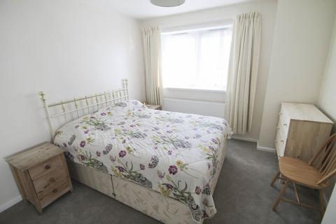 1 bedroom in a flat share to rent - Kirkstall Hill, Leeds