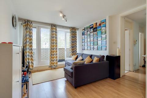 1 bedroom flat to rent - The Colonnades, 34 Porchester Square, Bayswater W2