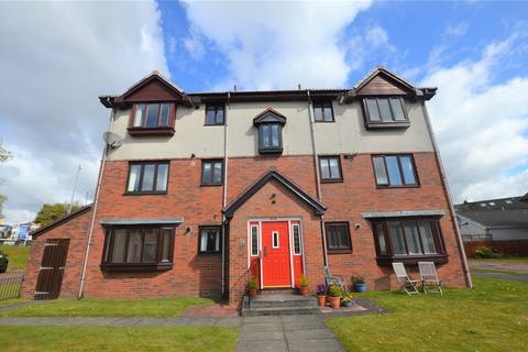2 bedroom flat for sale - Nicolson Court, Stepps, Glasgow, G33
