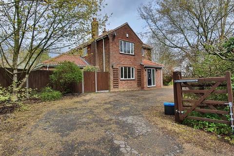 6 bedroom detached house to rent - Penhill Road, Great Ellingham