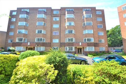 2 bedroom apartment to rent - Viceroy Close, Bristol Road, Edgbaston, Birmingham, B5