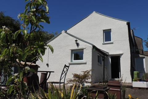 2 bedroom end of terrace house for sale - Snipe Ghyll, Marton