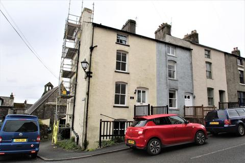 4 bedroom end of terrace house for sale - The Square, Broughton-in-Furness