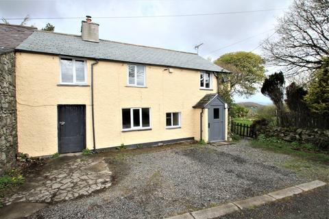 3 bedroom semi-detached house for sale - High Rake, Netherhouses, Broughton Beck, Ulverston. LA127PR