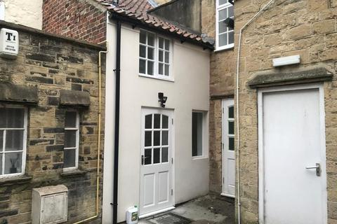 1 bedroom apartment for sale - 41 High Street, Wetherby LS22 6LR