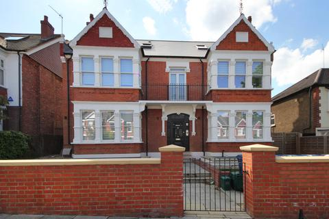 1 bedroom apartment for sale - Woodfield Road, W5