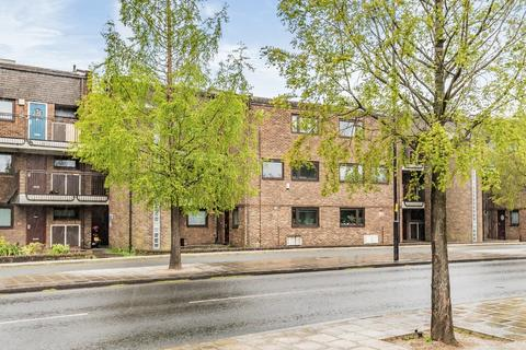 4 bedroom maisonette for sale - Southwark Park Road, Bermondsey