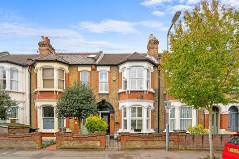 3 bedroom terraced house for sale - Dangan Road, Wanstead