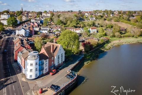 2 bedroom penthouse for sale - Market Hill, Maldon