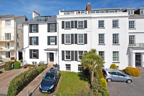 2 bedroom flat for sale - Exmouth