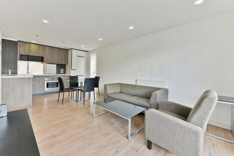 1 bedroom apartment to rent - Augustine House, Lewisham SE13
