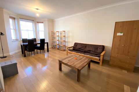 2 bedroom flat to rent - Langley Drive, Acton, London
