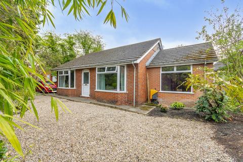 5 bedroom detached bungalow for sale - King Street, Alfreton