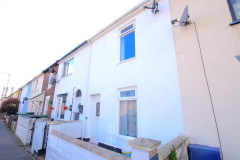 2 bedroom terraced house to rent - Admiralty Road, Great Yarmouth