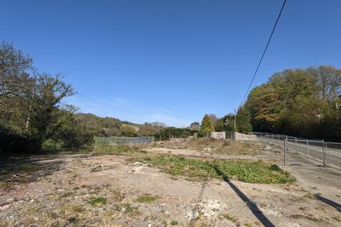 Land for sale - Polbathic