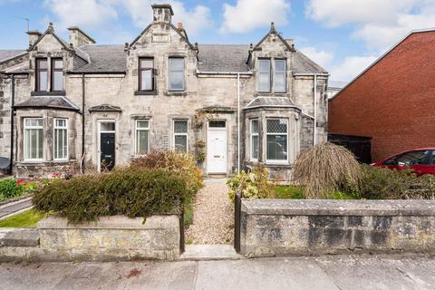 3 bedroom flat for sale - 12 Dewar Street, Dunfermline, KY12 8AD