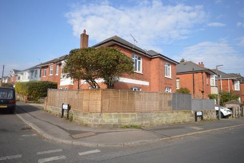 Studio for sale - Malvern Road, Bournemouth