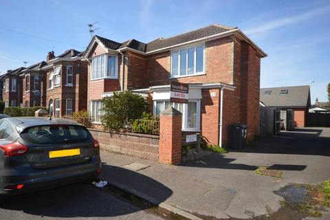 5 bedroom detached house for sale - Cardigan Road, Bournemouth