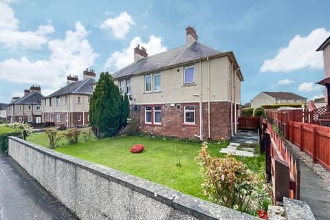 2 bedroom ground floor flat for sale - Beatty Crescent, Kirkcaldy
