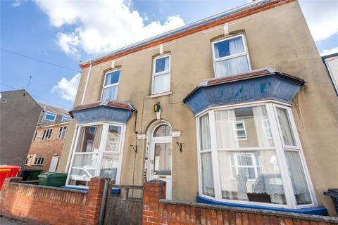 5 bedroom end of terrace house for sale - Brighton Street, Cleethorpes, DN35