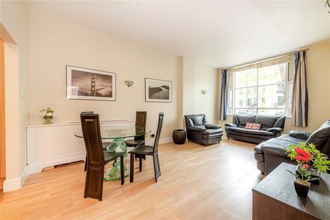 1 bedroom apartment for sale - Marathon House, 200 Marylebone Road, NW1