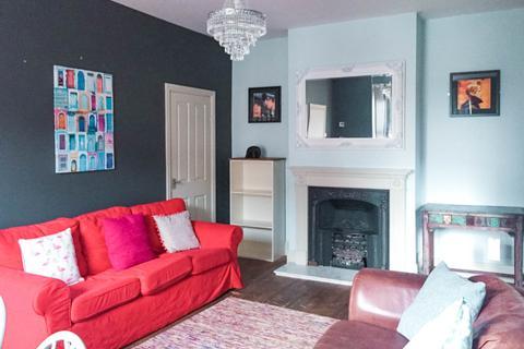 1 bedroom in a flat share to rent - 24 Summerfield Cres, Birmingham B16 0EL, UK