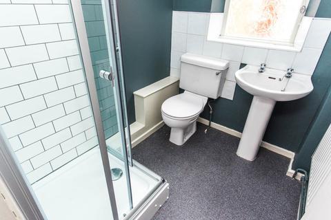 1 bedroom in a flat share to rent - 34 Harold Rd, Birmingham B16 9DA, UK