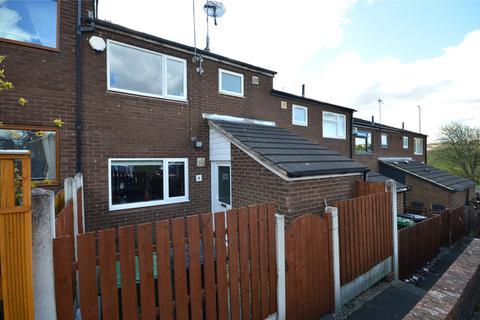 3 bedroom townhouse for sale - Dulverton Garth, Leeds