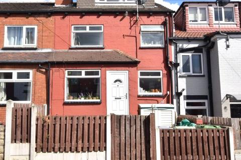 2 bedroom terraced house for sale - Barnbrough Street, Leeds
