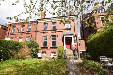2 bedroom apartment for sale - Flat 3, Otley Road, Leeds