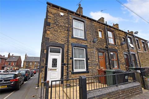 2 bedroom terraced house for sale - Springfield Lane, Morley, Leeds