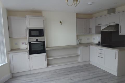 1 bedroom flat to rent - High Street, New Malden, KT3 4EZ